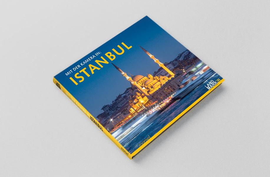 Image - MIT DER KAMERA IN: ISTANBUL